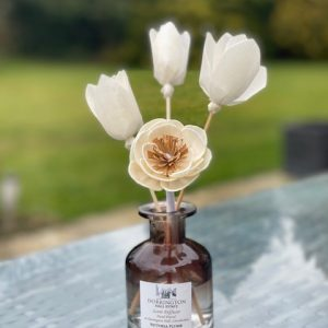 Hand Poured Reed Diffusers and Room Sprays